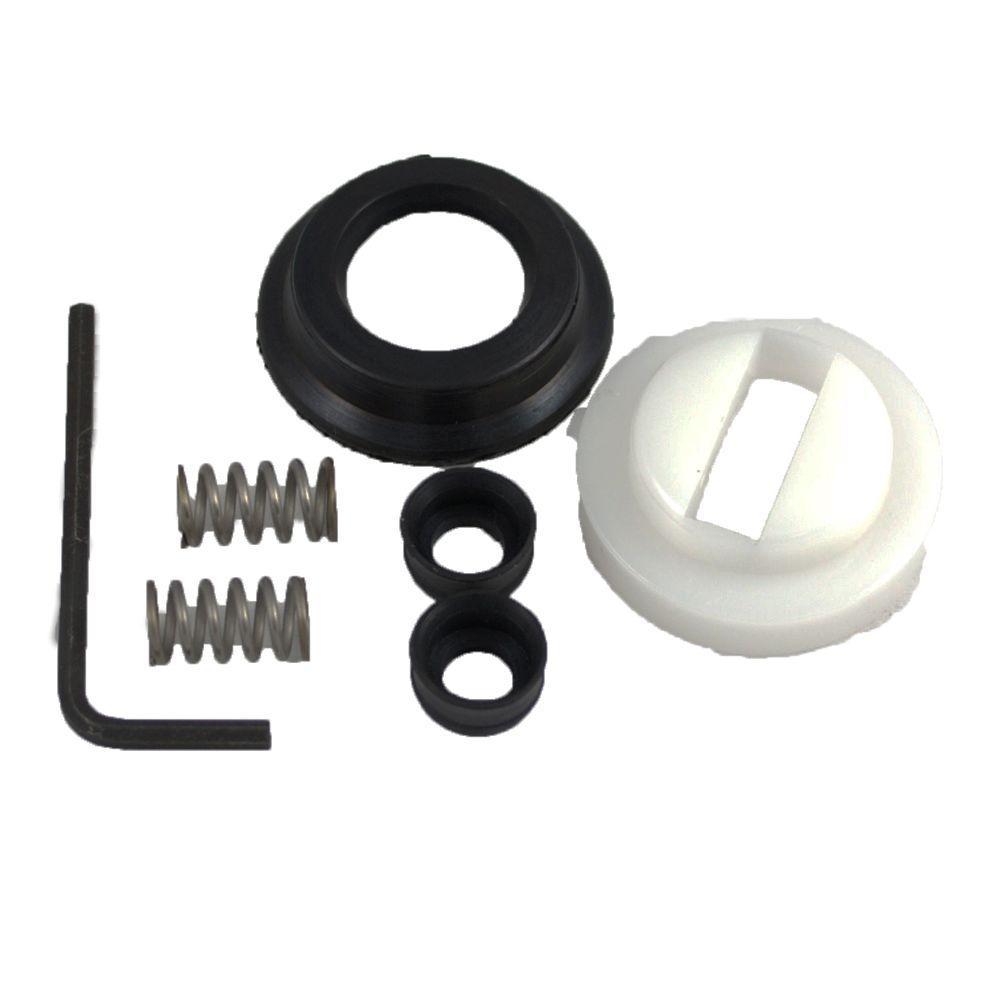 Partsmasterpro Repair Kit For Delta And Peerless Single