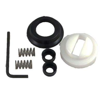 Repair Kit for Delta and Peerless Single-Handle Lavatory, Kitchen, Tub and Shower Faucets