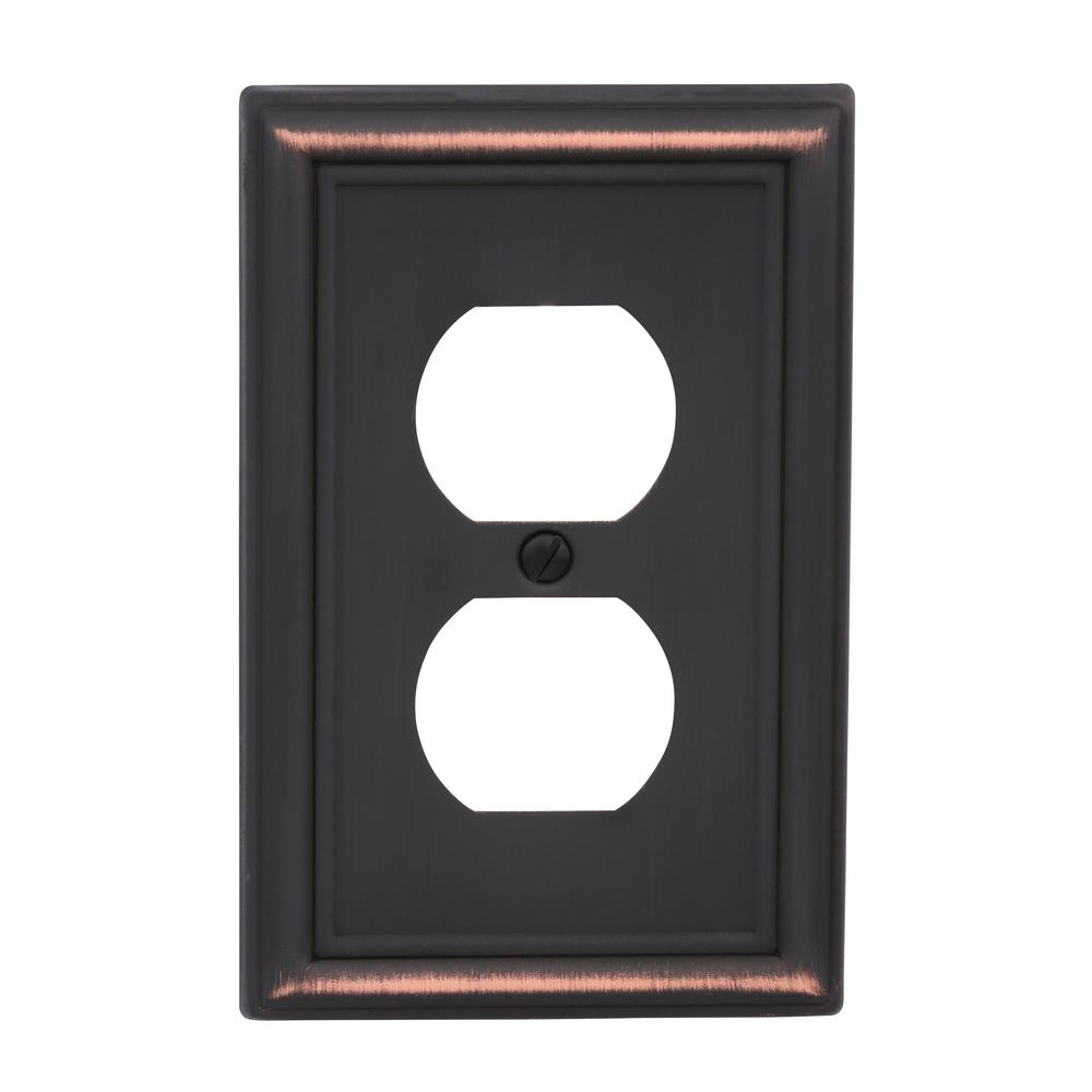 Rolling Stones 1 Light Switch Covers Home Decor Outlet
