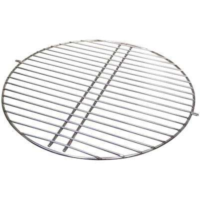 Cooking Grate for Party Size Marine Kettle Combination Stove and Gas Grill