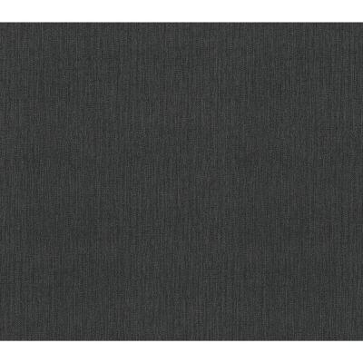 Disney 56 sq.ft. Black Denim Jeans Wallpaper-DISCONTINUED
