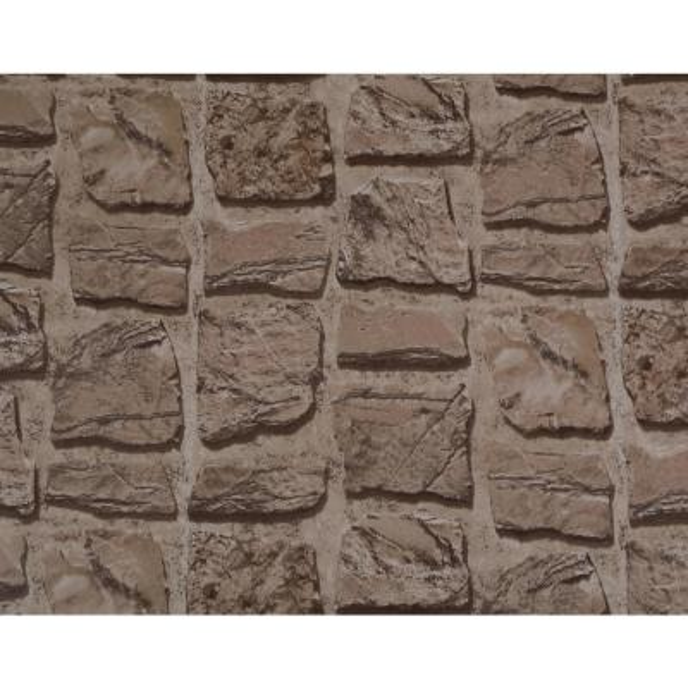 dundee deco wallpaper hd b2637a 64 400