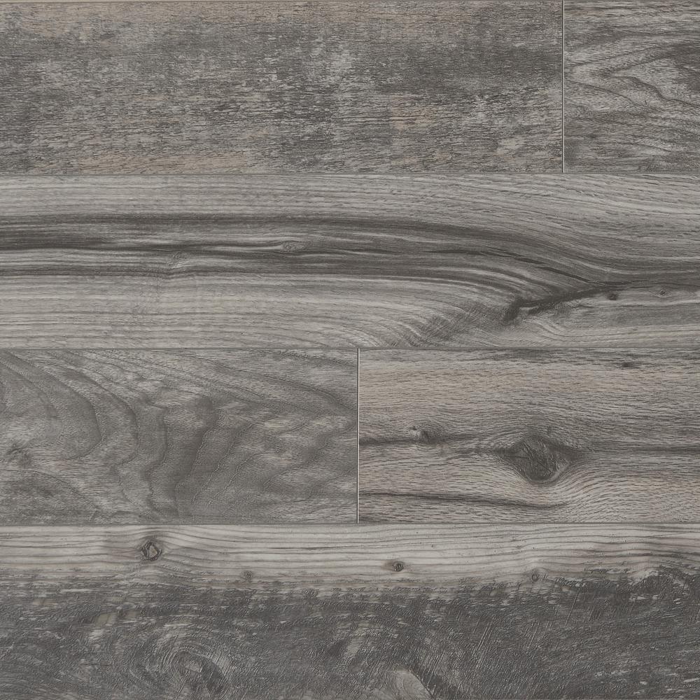 Length Laminate Flooring 17 07 Sq Ft, Home Decorators Collection Laminate Flooring Reviews