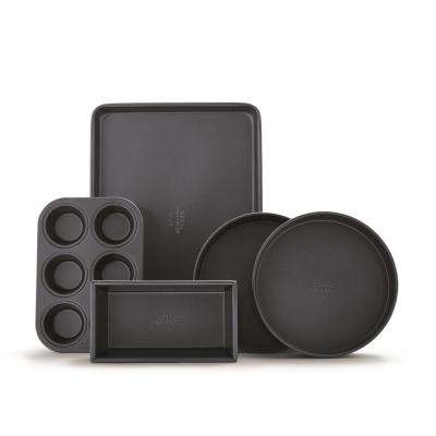 Select Nonstick Bakeware Set 5-Piece
