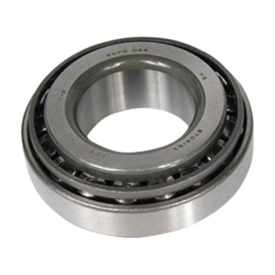ACDelco S604 GM Original Equipment Front Differential Drive Pinion Gear Outer Bearing