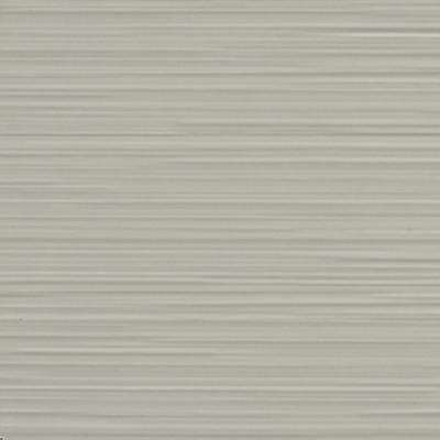 Silk Origins Ash Contour 12 in. x 36 in. Glazed Ceramic Wall Tile (15 sq. ft. / case)