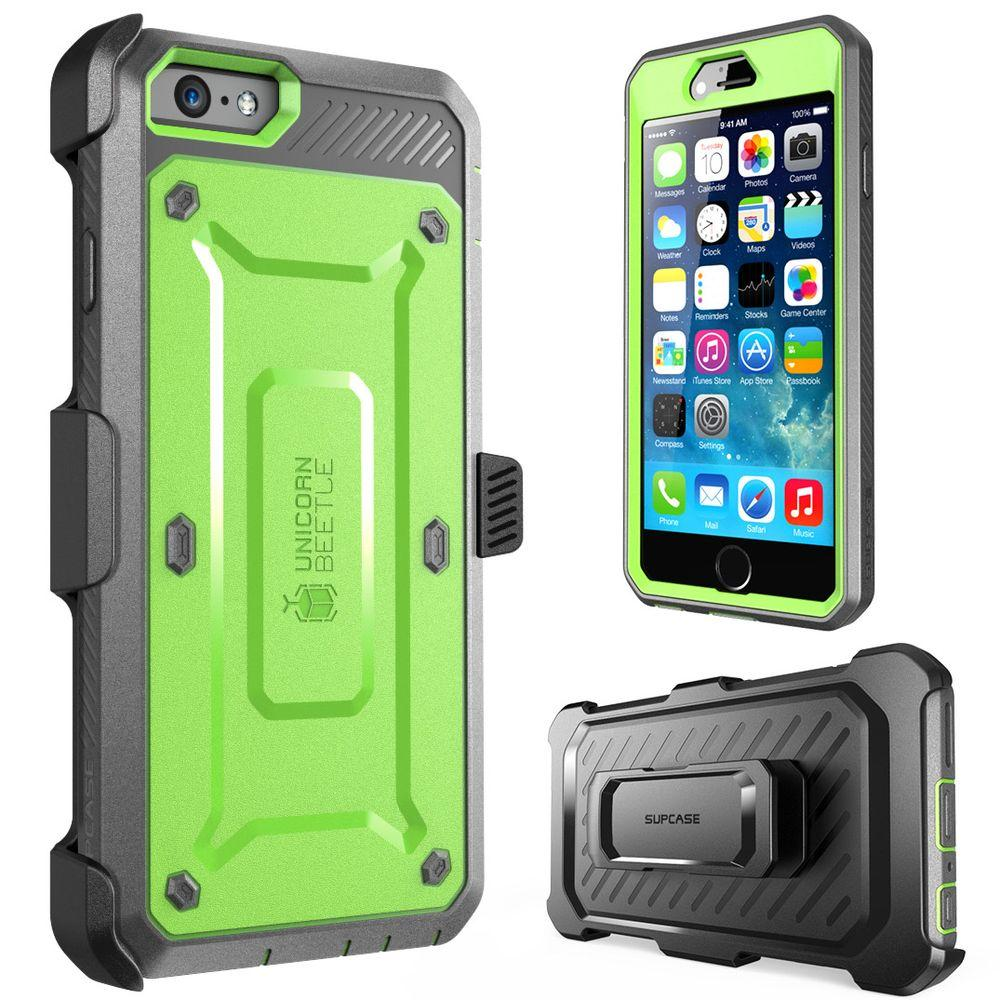 iblason iphone 6 plus case
