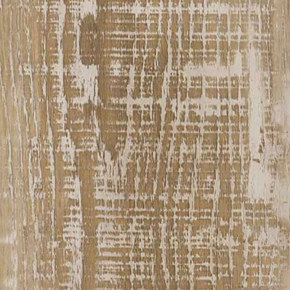 Take Home Sample - Sherbrooke Bellevue 2G Fold Down Click Luxury Vinyl Plank Flooring - 5 in. x 7 in.