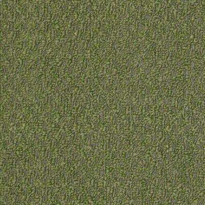 Isla Vista - Color Topiary 12 ft. Carpet