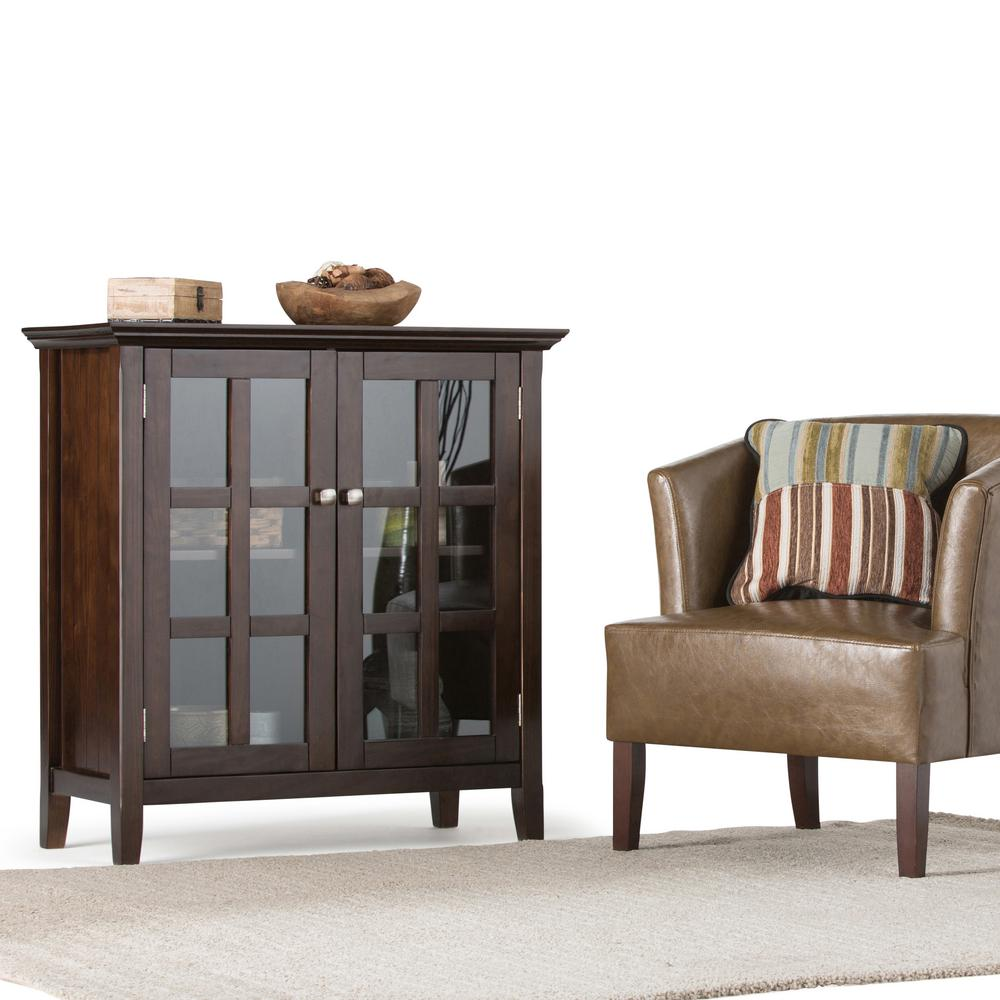 home office storage. Acadian Tobacco Brown Storage Cabinet Home Office O