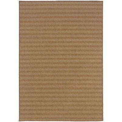 Caicos ... - Home Decorators Collection - Outdoor Rugs - Rugs - The Home Depot