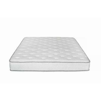 Rhapsody King Mattress