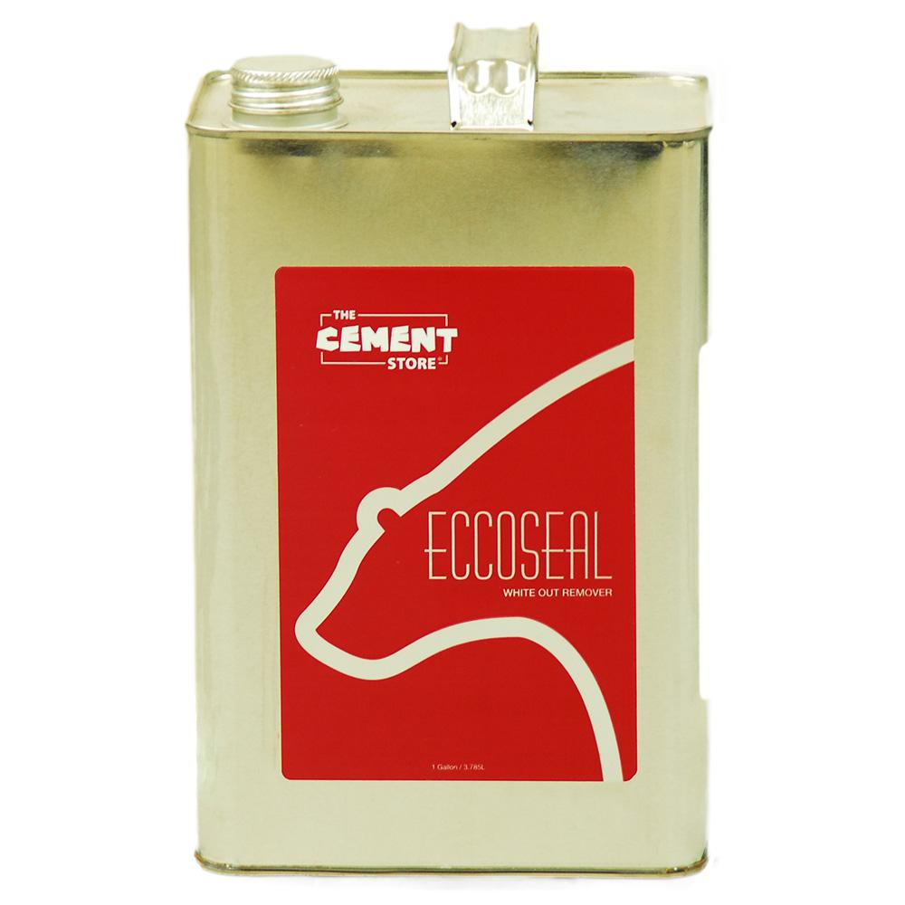 The Cement Store 1 gal. Emulsifier and Rejuvenator