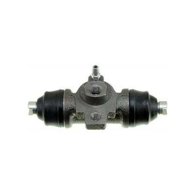 PG Plus Drum Brake Wheel Cylinder - Rear