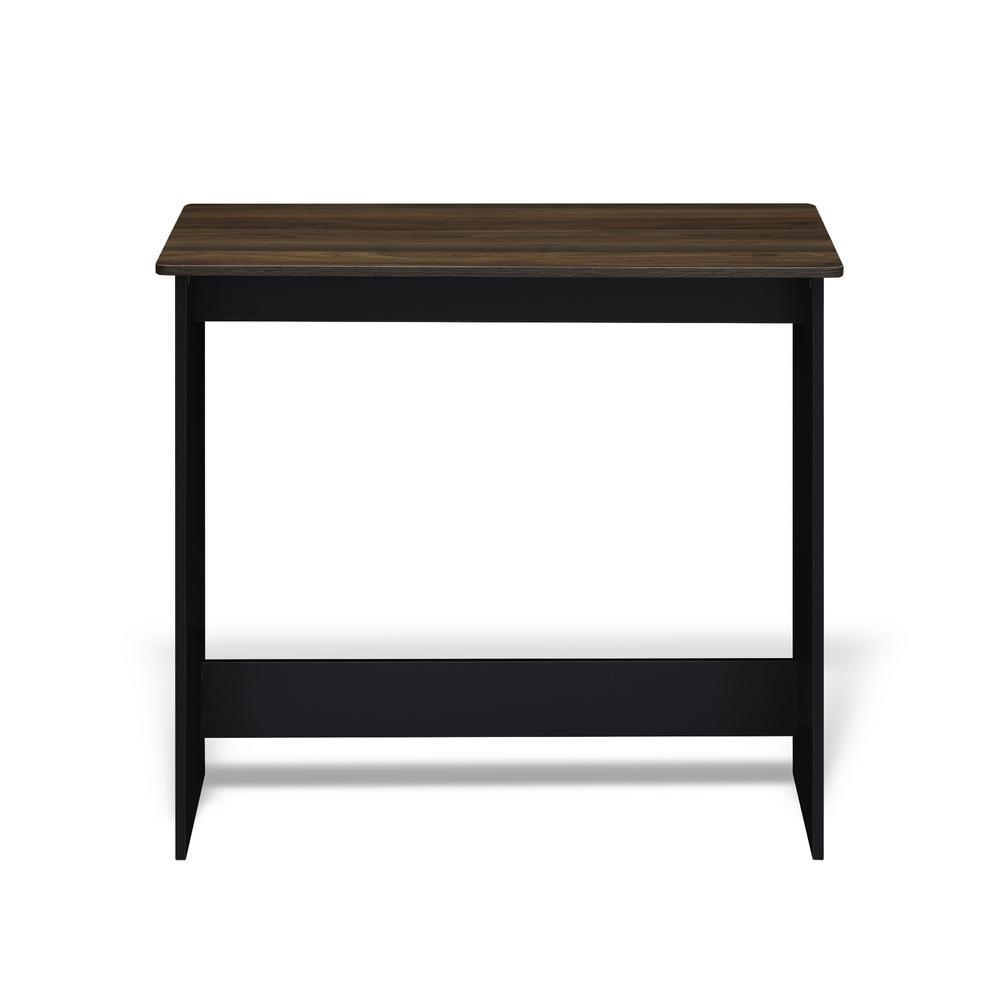 Brilliant Furinno Simplistic French Oak Grey Study Table 14035Gyw Spiritservingveterans Wood Chair Design Ideas Spiritservingveteransorg