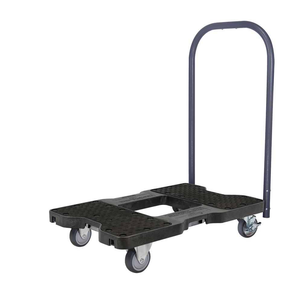 Moving Carts - Moving Supplies - The Home Depot