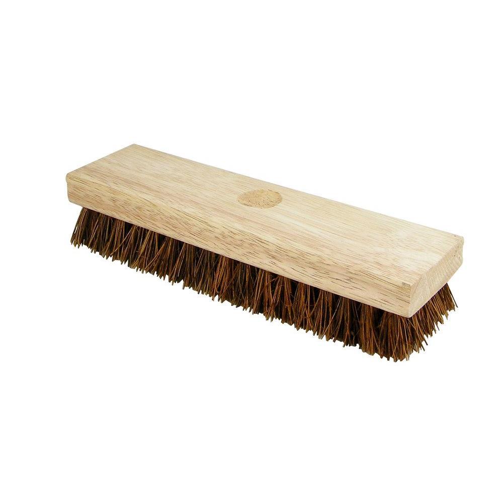 Palmyra Scrub Brush
