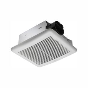 Delta Breez Slim Series 70 Cfm Wall Or Ceiling Bathroom
