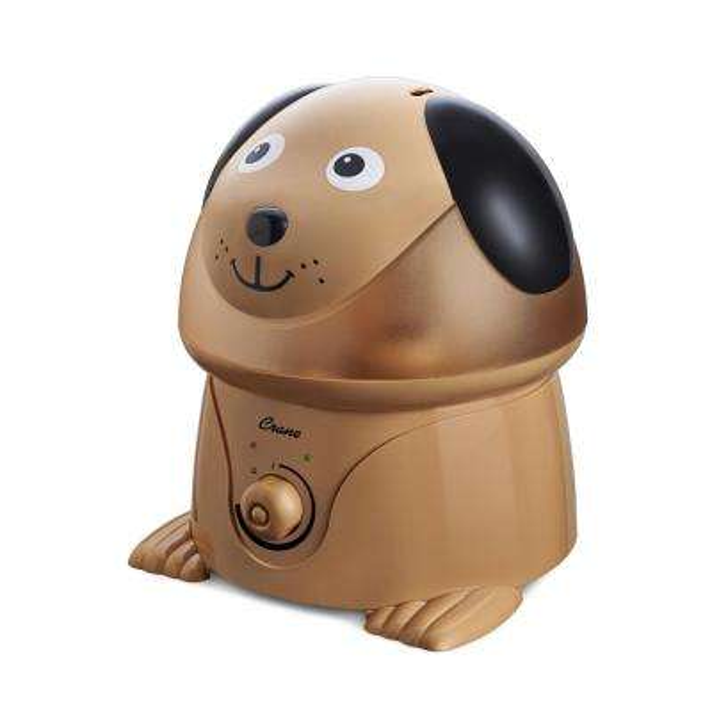 1 Gal. Cool Mist Humidifier - Dog