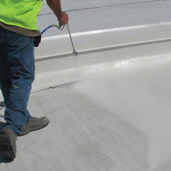 Getting A New Roof: Should You Also Consider Gutter