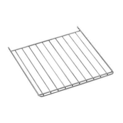 Original Elevations Tiered Cooking System Expansion Grill Rack