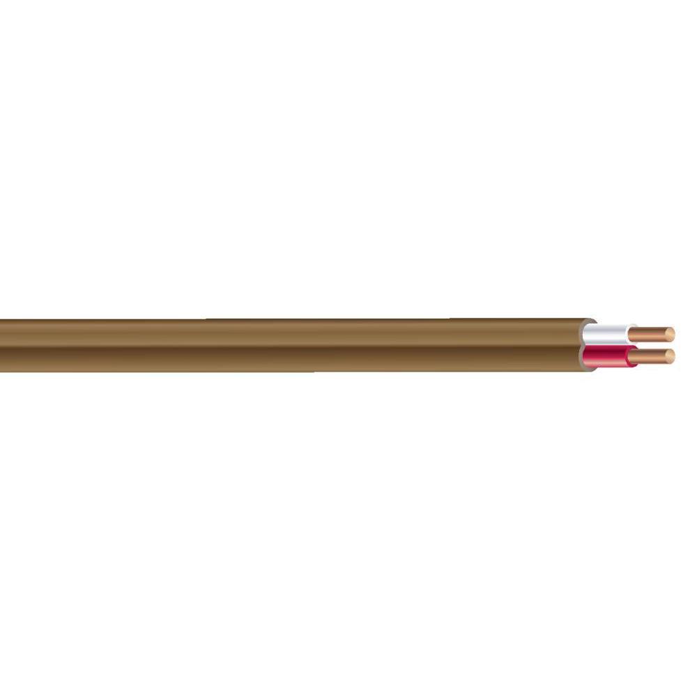 MALOCHER 3er SET Türspanner Türfutterstrebe Türzargenspanner 40kg 67-107cm