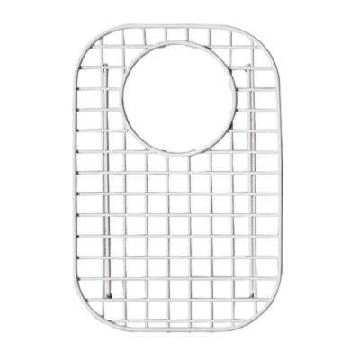 Allia 14-7/16 in. x 9-9/16 in. Wire Sink Grid for 6327, 6317, 6337, and 6339 Kitchen Sinks