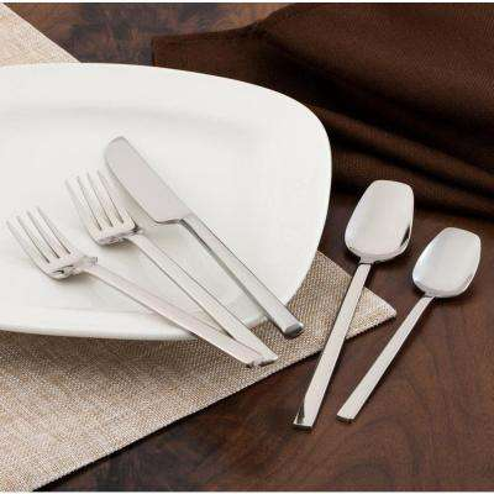 Utica Cutlery Company Erik 20 Pc Set