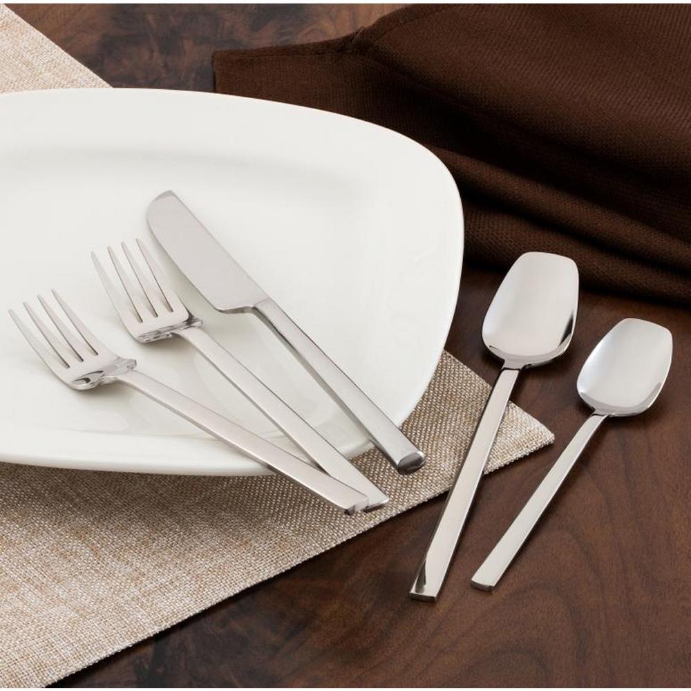 Utica Cutlery Co. Utica Cutlery Company Erik 20 Pc Set