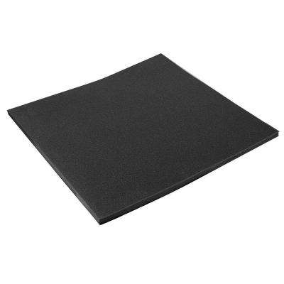 E/O 24 in. x 24 in. Air Conditioner Drip Cushion