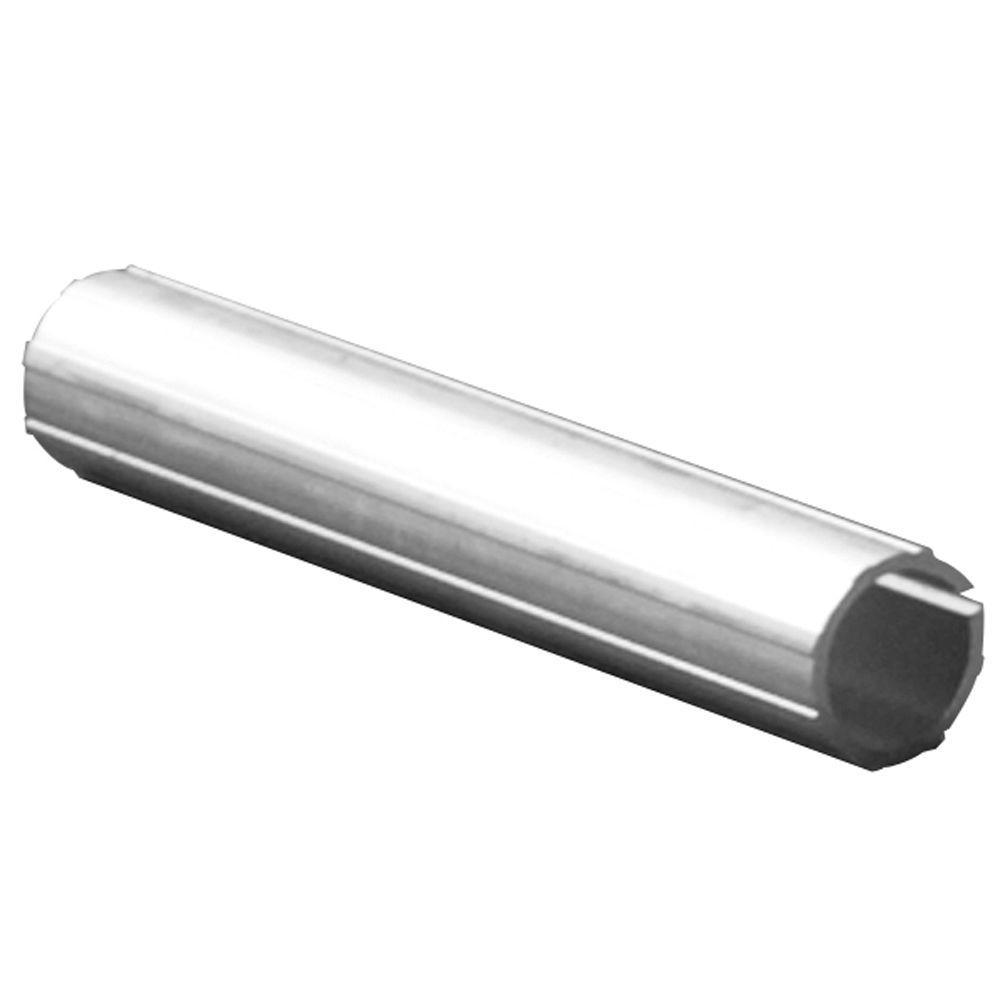 Veranda Aluminum Connector