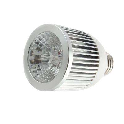 50W Equivalent Warm White (3000K) PAR20 Dimmable LED Spot Light Bulb
