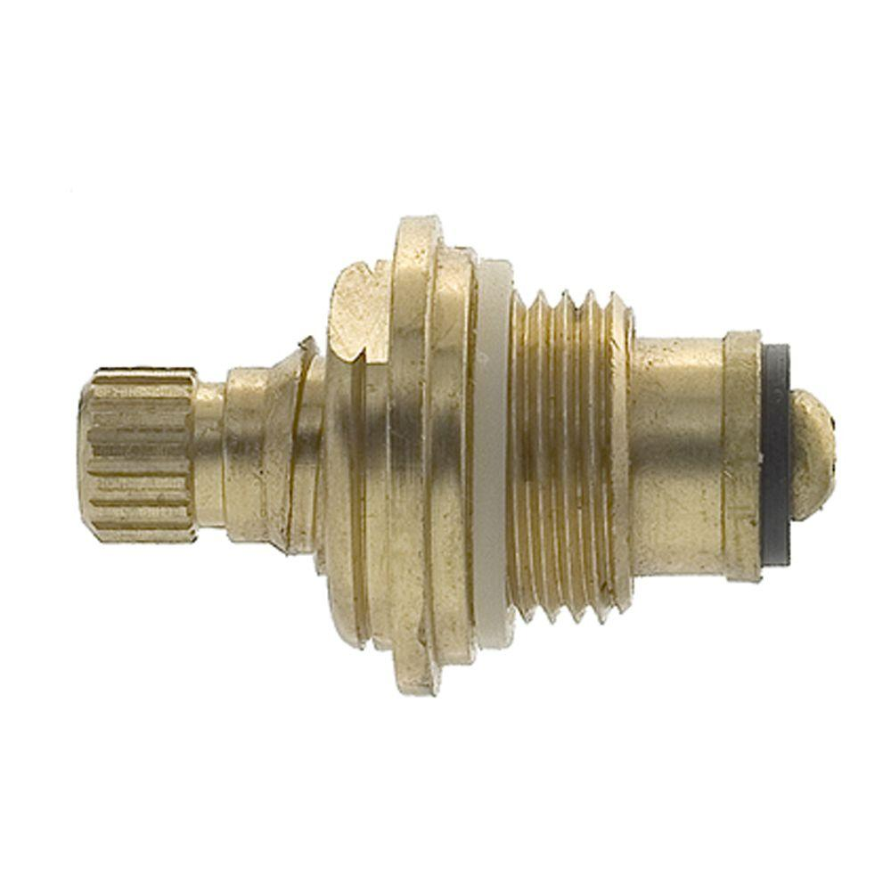 Sayco - Cartridges & Stems - Faucet Parts & Repair - The Home Depot
