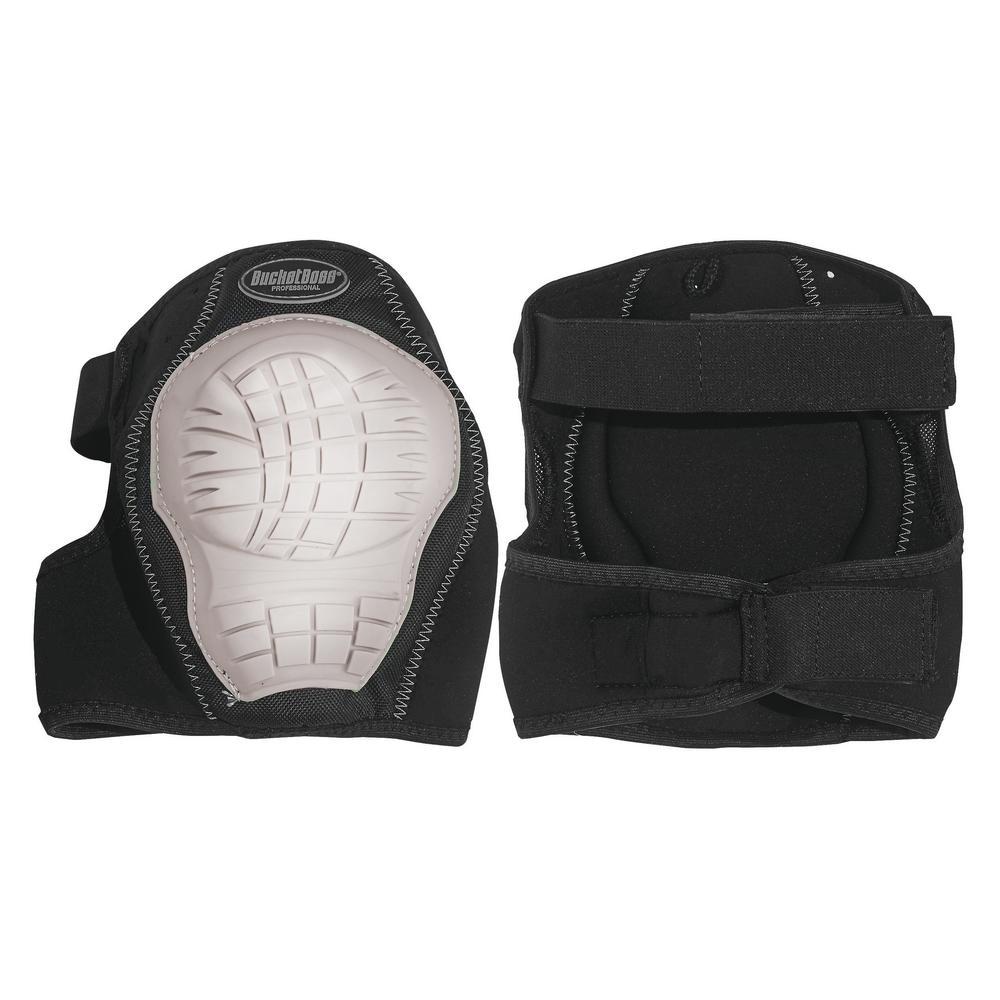 Neo-Flex Soft Shell Knee Pad