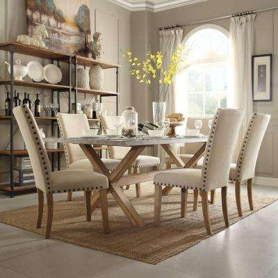 dining room table and chair designs. upton dining room table and chair designs