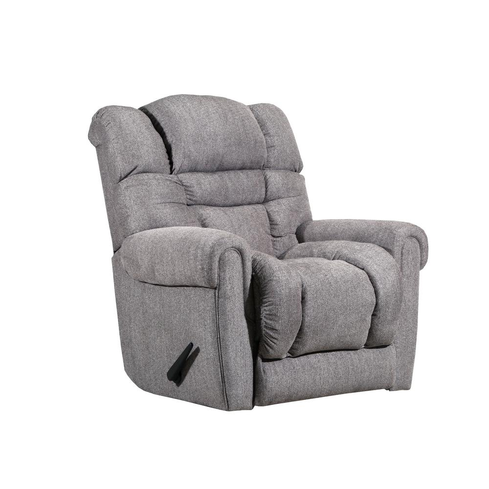 Awe Inspiring Boston Pewter Rocker Recliner Caraccident5 Cool Chair Designs And Ideas Caraccident5Info