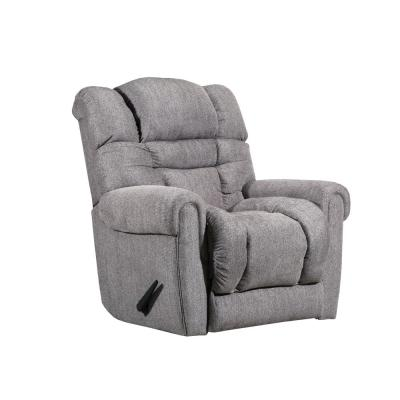 Superb Recliner Chairs Living Room Furniture The Home Depot Gamerscity Chair Design For Home Gamerscityorg