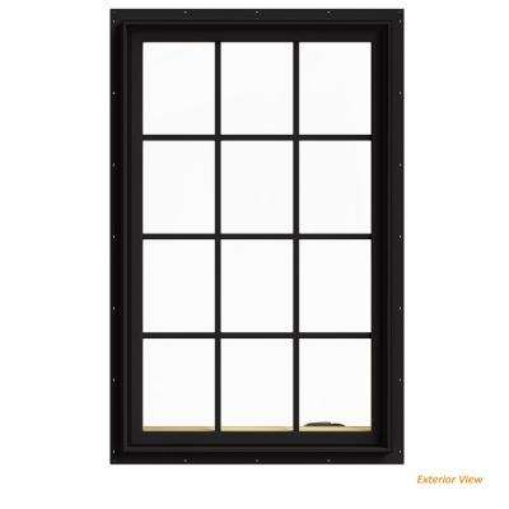 Jeld Wen Windows Doors Windows The Home Depot