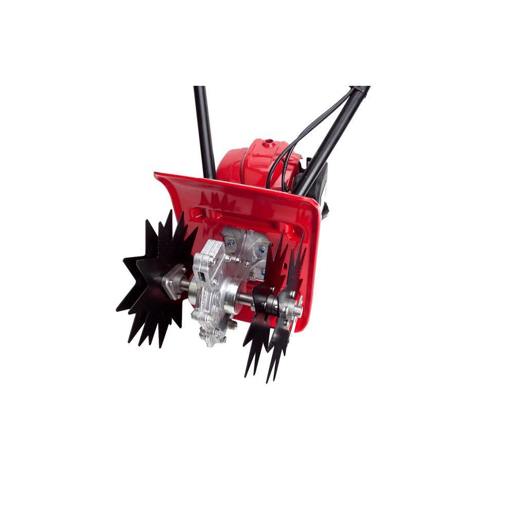 Honda Aerator Kit for FG110 Tiller and Cultivator by Honda