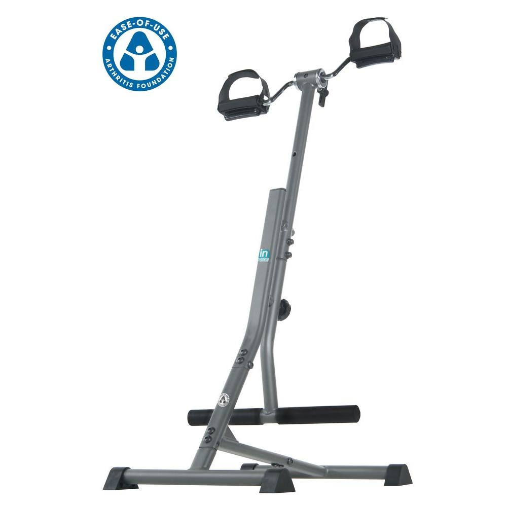 Stamina InStride Body Cycle Pedal Exerciser