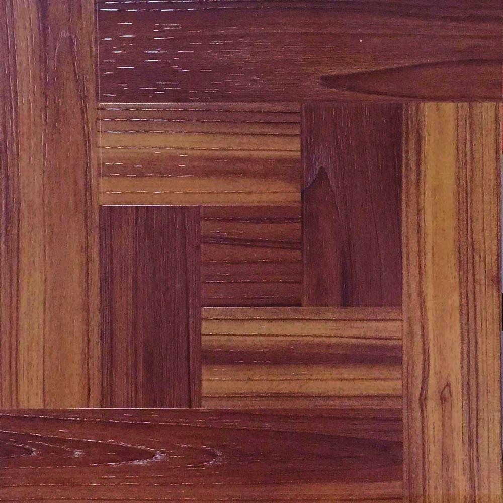 L And Stick Vinyl Tile Flooring