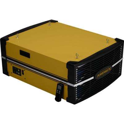 PM1200 Air Filtration System