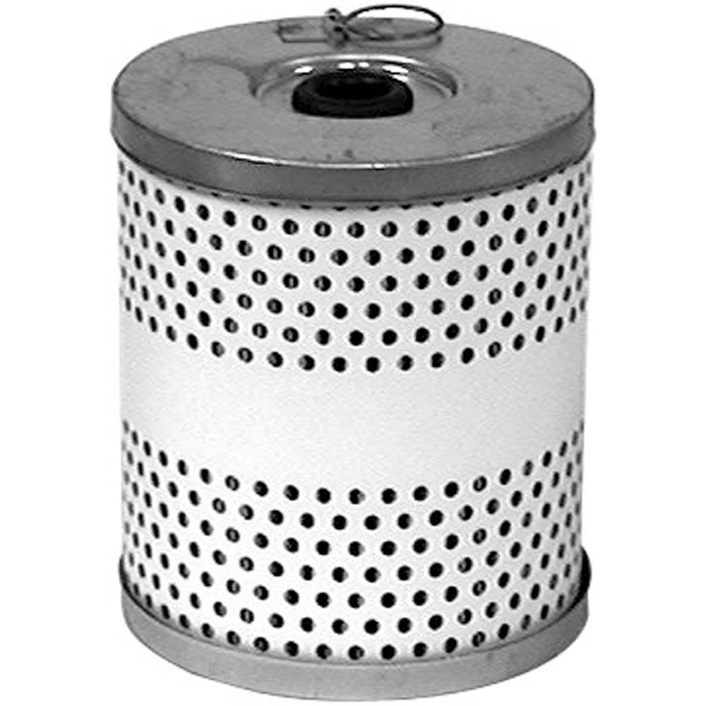 Luberfiner Engine Oil Filter P114 The Home Depot