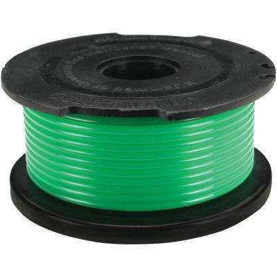 AFS 0.080 in. Trimmer Line Replacement Spool