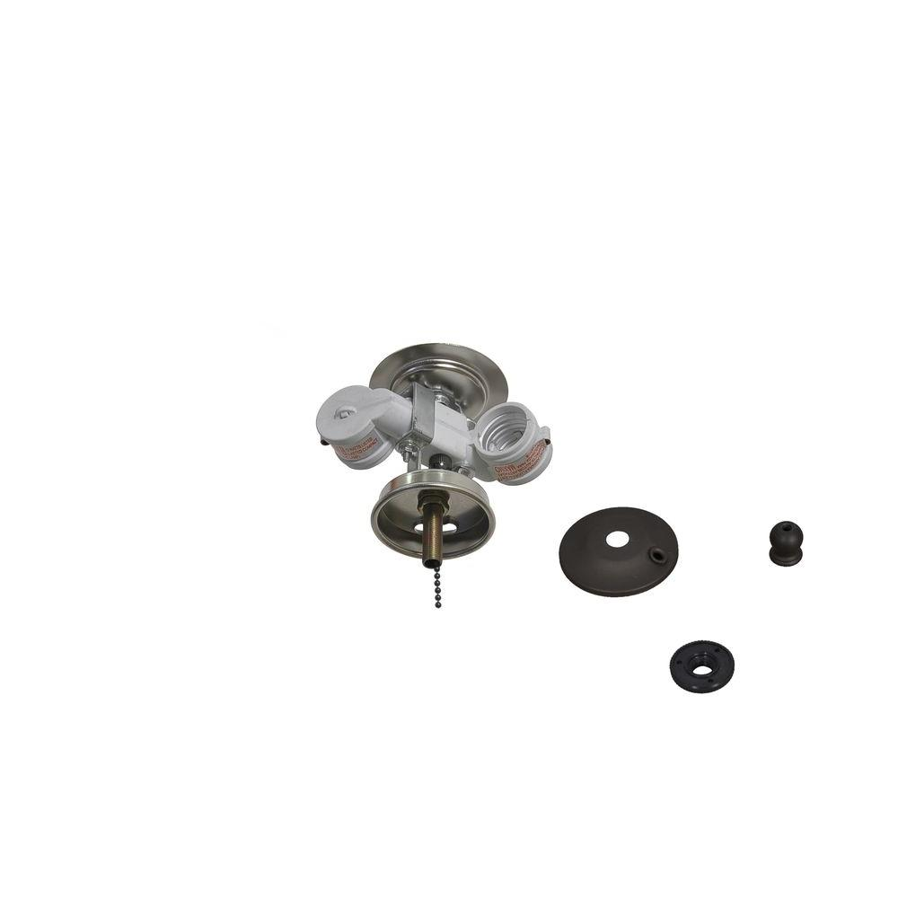 Air cool larson 52 in oil rubbed bronze ceiling fan replacement air cool larson 52 in oil rubbed bronze ceiling fan replacement light kit aloadofball Images