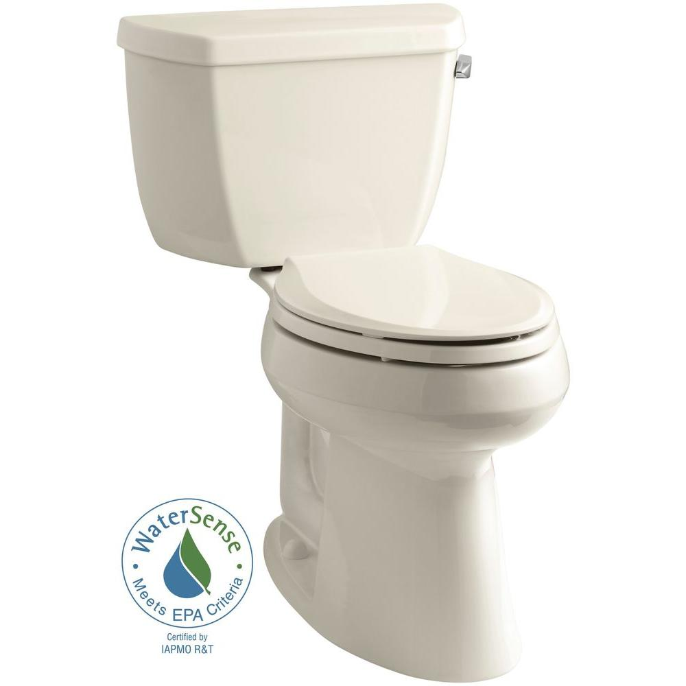 Toilet Home Depot Or Lowes | Home design ideas