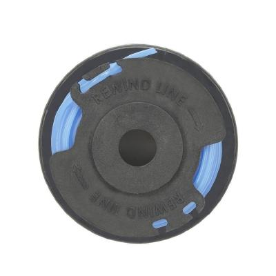 0.065 in. Replacement Spool for Electric String Trimmer (3-Pack)