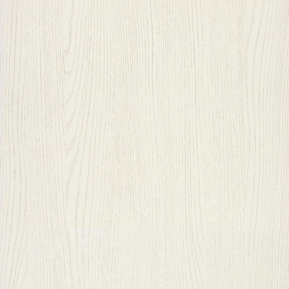 Wilsonart 48 In X 96 In Laminate Sheet In White Barn