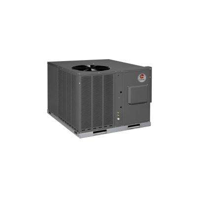 Rheem Whole House Air Conditioners Air Conditioners The Home