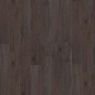 Gallantry Enchanted 6 in. x 36 in. Resilient Vinyl Plank Flooring (53.48 sq. ft. / case)